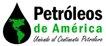 PETRÓLEOS DE AMÉRICA
